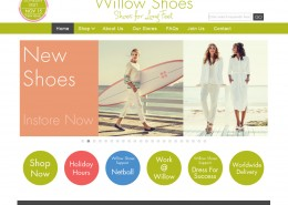 portfolio-willowshoes2015