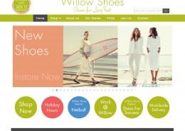 portfolio-willowshoes2015