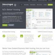 Wellington Web Hosting