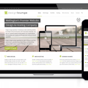 Wellington Web Design
