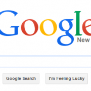 Google NZ SEO