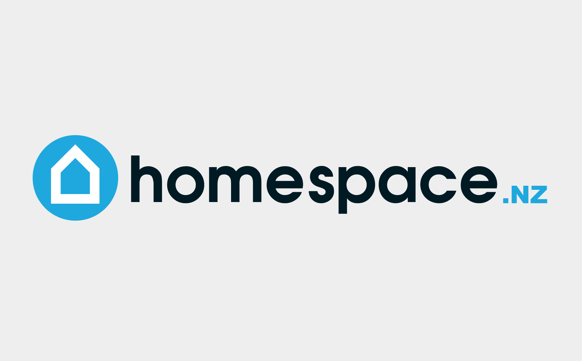 HomeSpace NZ